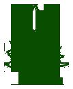 Świerkowa Karczma Logo